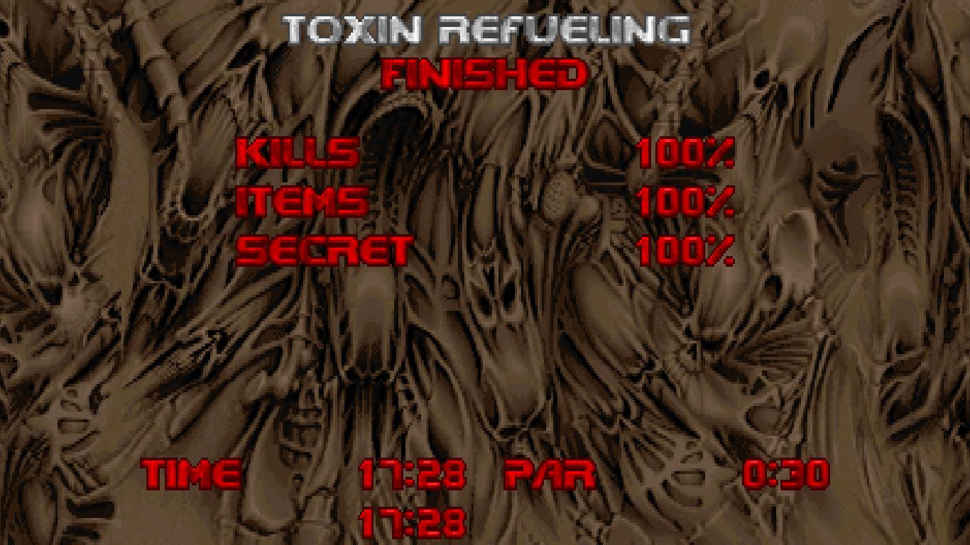 Screenshot-Doom-20210421-192007.png