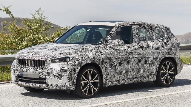 2021 - [BMW] X1 III - Page 3 64-DF93-D4-4-ED4-478-B-ADA1-1-B08906-F7-E68