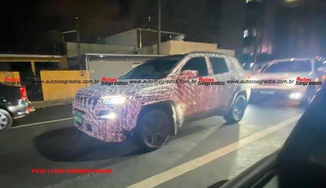 2022 - [Jeep] Compass 220-FE1-BD-ADFF-47-C4-921-C-F6-AD474-A96-F4