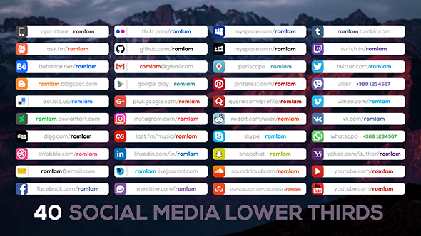 Social-Media-Links-videohive-Premium-File-Download-2019-WPlime-net-3