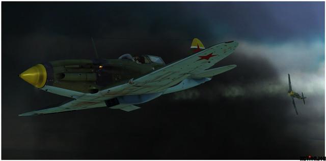 r-BOS-Soviet-Mig-11.jpg