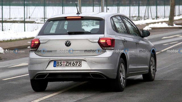 2021 - [Volkswagen] Polo VI Restylée  - Page 4 32089702-61-C0-460-E-8-A0-D-DABD95-CDD83-C