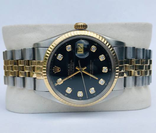 Rolex-Date-Just-16013-5150-3528-E-Broadw