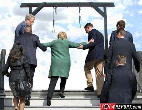 [Image: hillary-gallows.jpg]