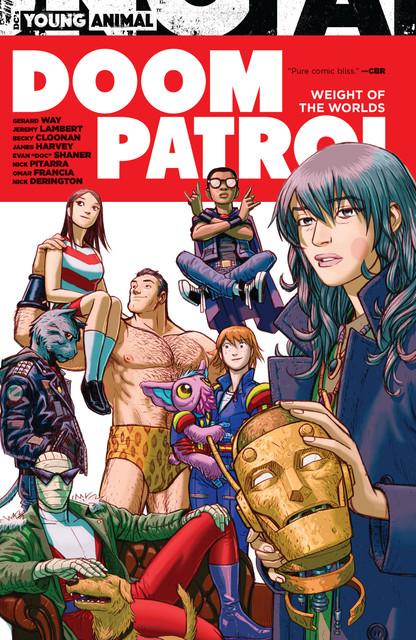 Doom-Patrol-Weight-of-the-Worlds-2019-2020-000.jpg