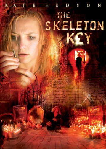 The Skeleton Key 2005 Dual Audio Hindi ORG 350MB BluRay ESubs Download