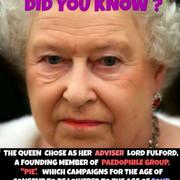 Queen-meme