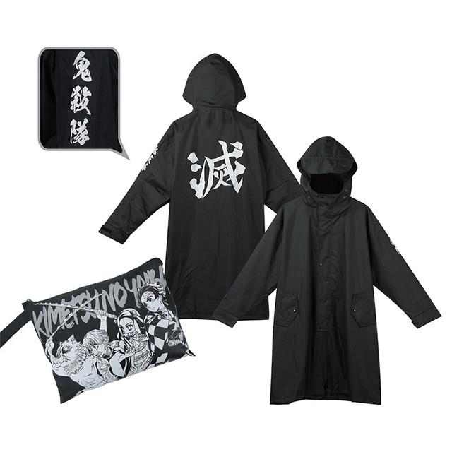 Topics tagged under 動漫情報 on 紀由屋分享坊 1380-1242