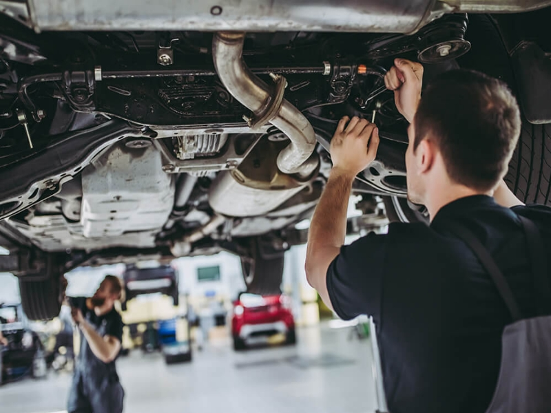 This Is Of auto service – Aisfa Autonews