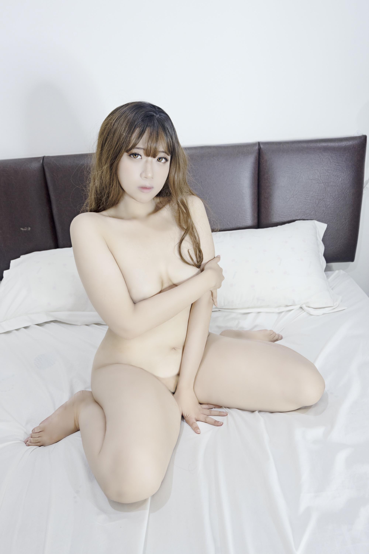 Kururin Rin - GRAVURE01-041