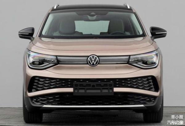 2021 - [Volkswagen] ID.6 - Page 4 A36-F9-E04-D716-48-E1-8756-10-F5-B99-FD8-C5