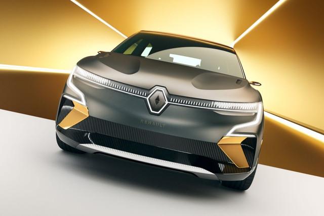 2020 - [Renault] Mégane eVision - Page 2 D82-A46-C8-16-EF-4-E09-BFBB-832-C26-D8-B2-EE