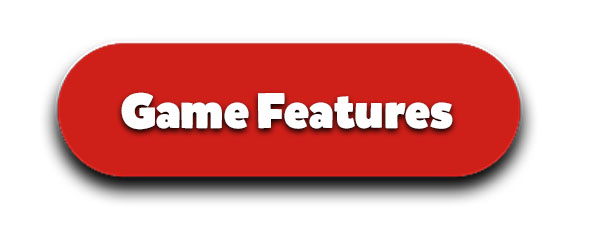 game-features