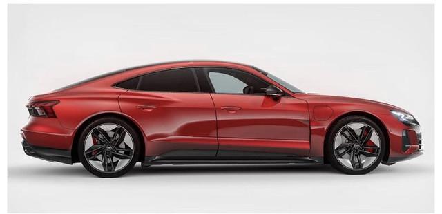2021 - [Audi] E-Tron GT - Page 7 A7-C76-F7-A-8-EF8-4-F5-F-9739-611-DB575-AD7-E
