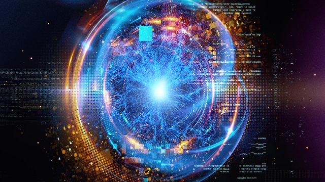 Can Wreak Havoc With Quantum Computers