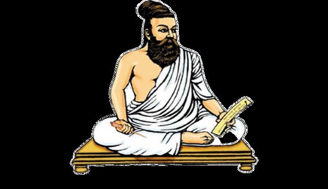 Tamil-Radio.png