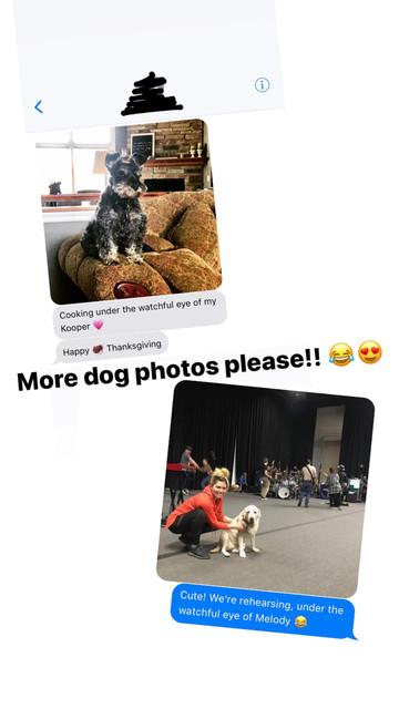 shania-vegas-letsgo-instagramstories-rehearsals112819