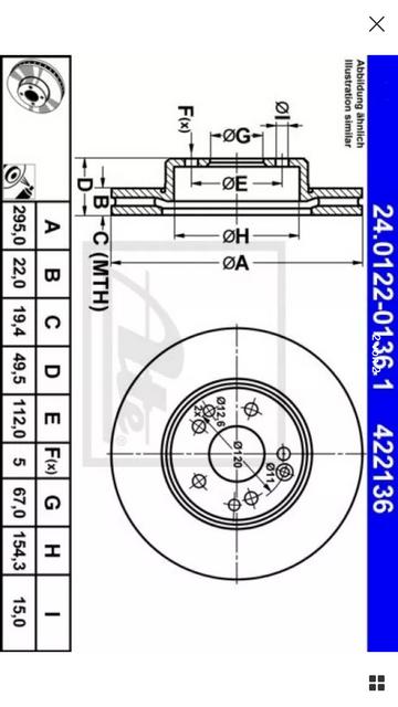 065-A7929-FAEE-4688-B978-4686290-FE9-E8