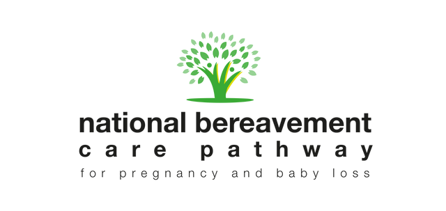 NBCP-Long-Logo