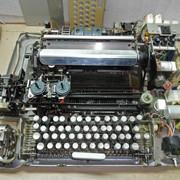 teletype-asr-33-17