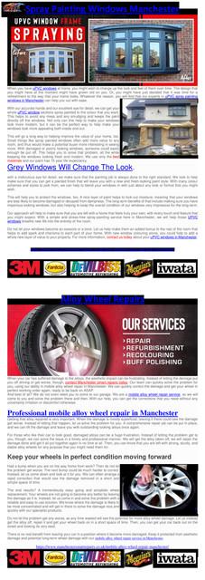 Spray-Painting-Windows-Manchester-Alloy-Wheel-Repairs.jpg