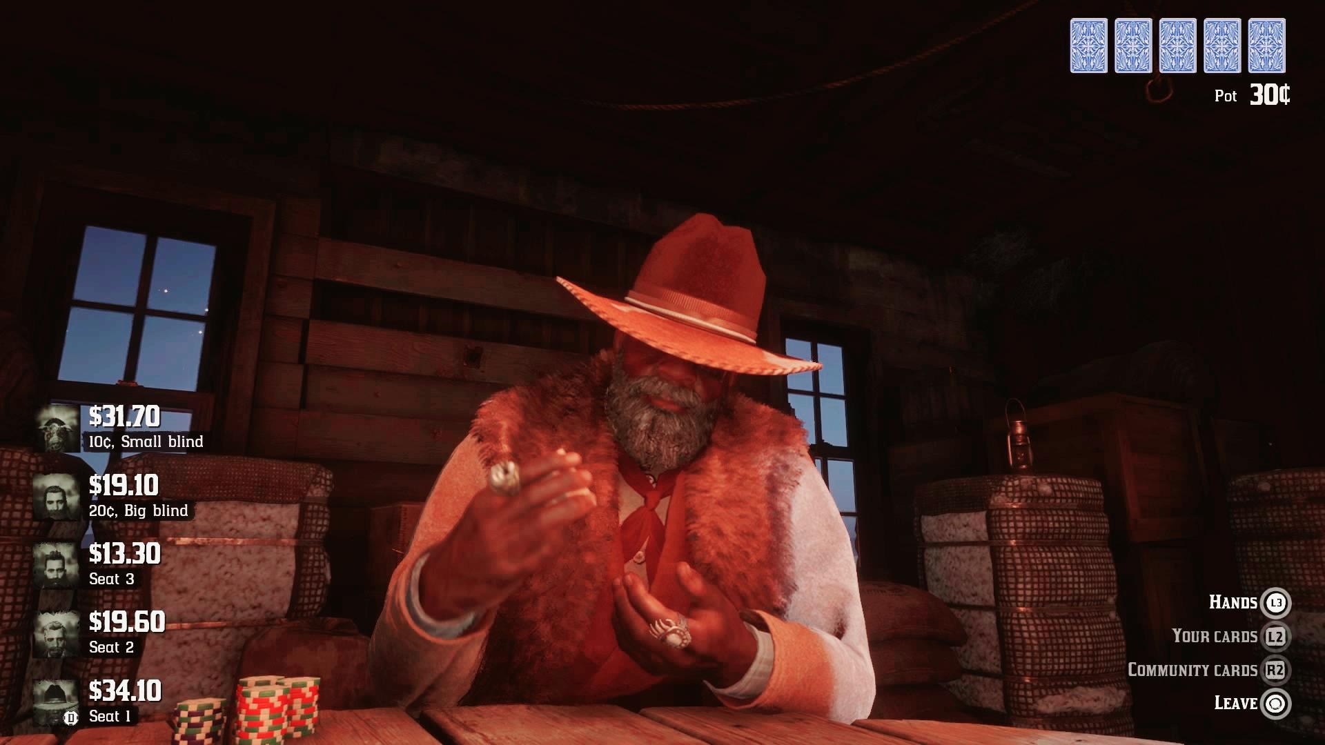 Red-Dead-Redemption-2-20200203145243.jpg