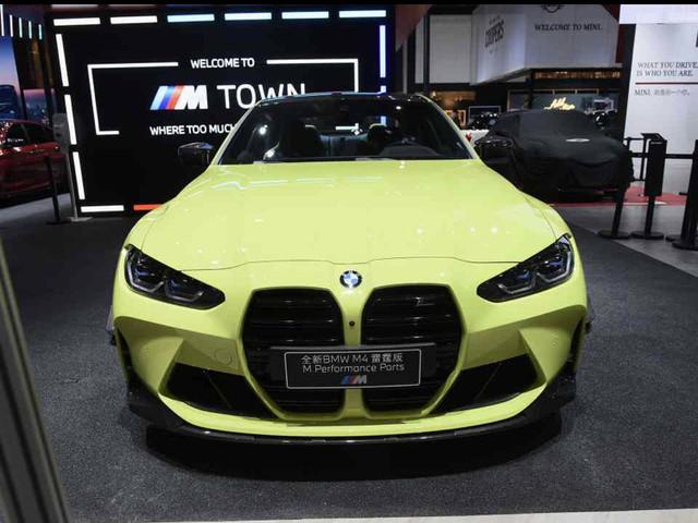 2020 - [BMW] M3/M4 - Page 23 B8-AB54-A2-3-E65-41-B2-8690-7583-EDAFD90-F