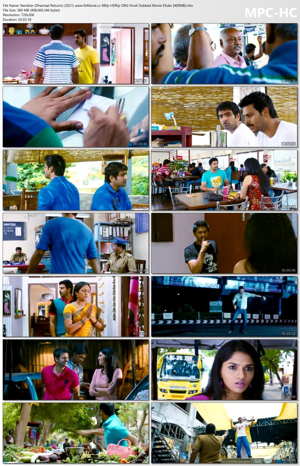 Nambiar-Dhamaal-Returns-2021-www-9x-Movie-cc-480p-HDRip-ORG-Hindi-Dubbed-Movie-ESubs-400-MB-mkv