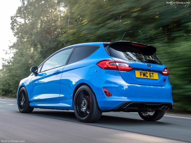 2017 - [Ford] Fiesta MkVII  - Page 16 A02-E44-E7-DFB0-4-A04-A4-E2-CB7148-E5-CFFD