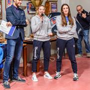 Presentazione-Nona-Volley-presso-Giacobazzi-47