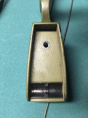 t80 Qk N5 HTKWTImkall9h5w thumb 1035.jpg