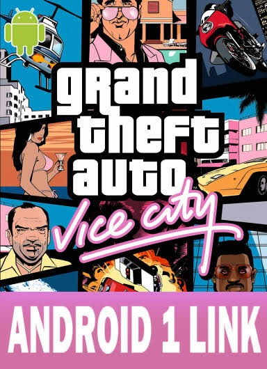 GTA-vice-city