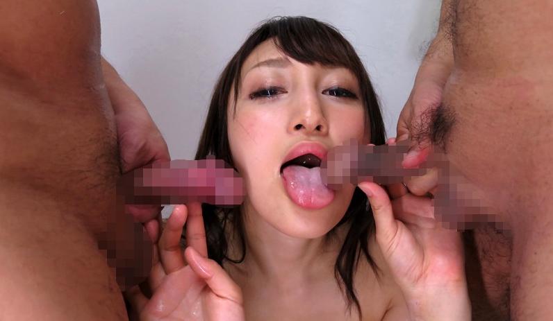 censored-advanced-mdyd-974