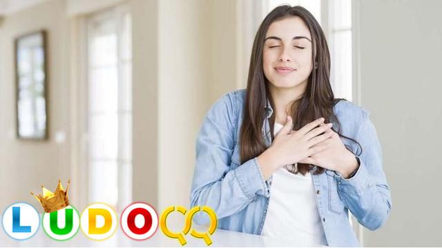 5 Kegiatan yang Dianjurkan Ahli untuk Jaga Kesehatan Jantung