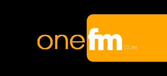 One-FM-website-logo-50pc.png