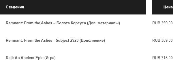 01-08-2021-155137.jpg