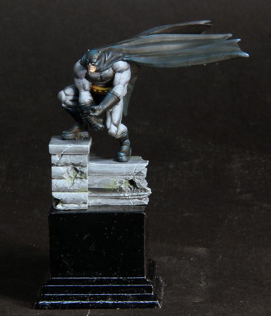 Batman returns (35mm, version Frank Miller) IMG-3390