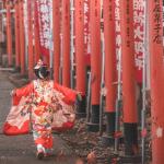 il-significato-dei-colori-nella-cultura-giapponese-150x150