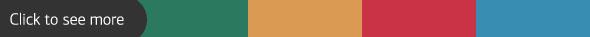 Color schemes31
