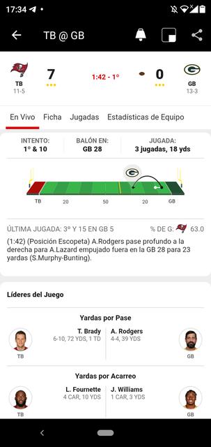 ESPNPlay