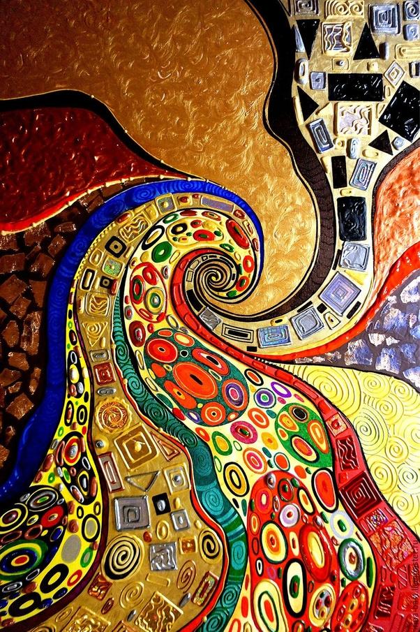 Gustav-Klimt-swirl.jpg