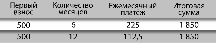 425-1