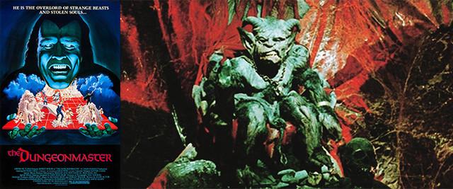 1985-fantasy-7.jpg