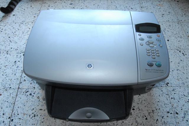 DSC-1655.jpg