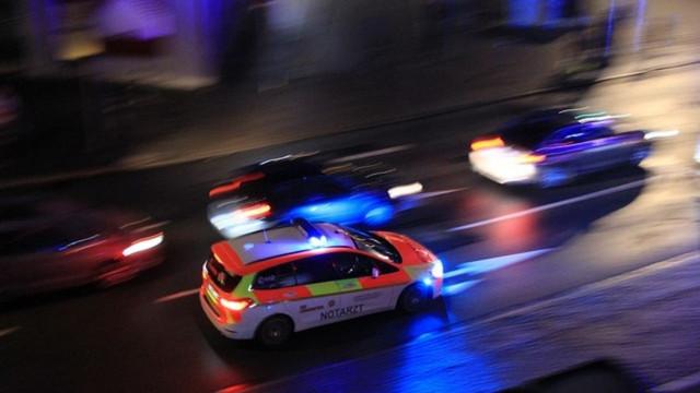 النمسا,إنقاذ,شاب,صومالي,من,الموت,بعد,تعرضه,لطعنة,غادرة