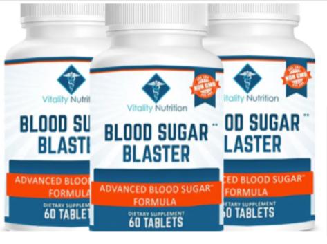 Blood-Sugar-Blas