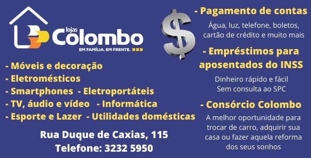 Pagamento-de-contas-Empr-stimos-para-aposentados-do-INSS-Cons-rcio-Colombo