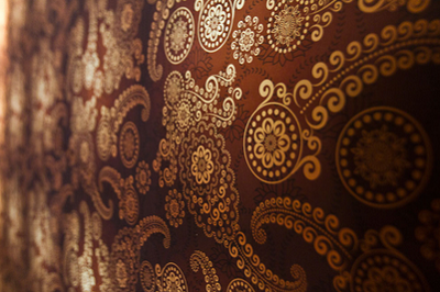 Luxury-Wallpaper-Brands