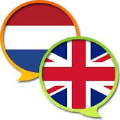 nl-en