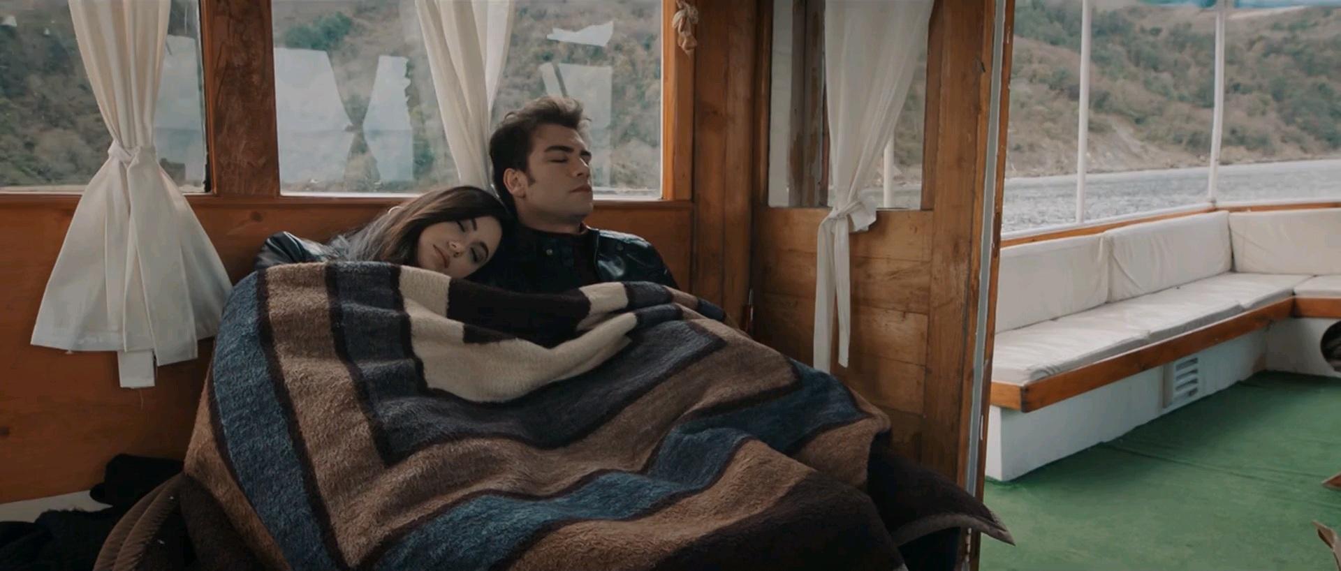 Ali | 2019 | Yerli Film | WEB-DL | XviD | Sansürsüz | m720p - m1080p | WEB-DL | Tek Link